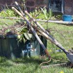 spring-clean-up-babylon-landscaping